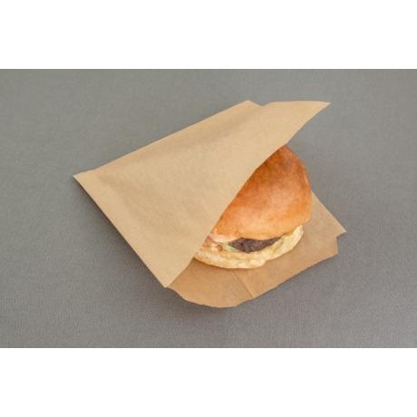 Hamburgeres 170x170mm